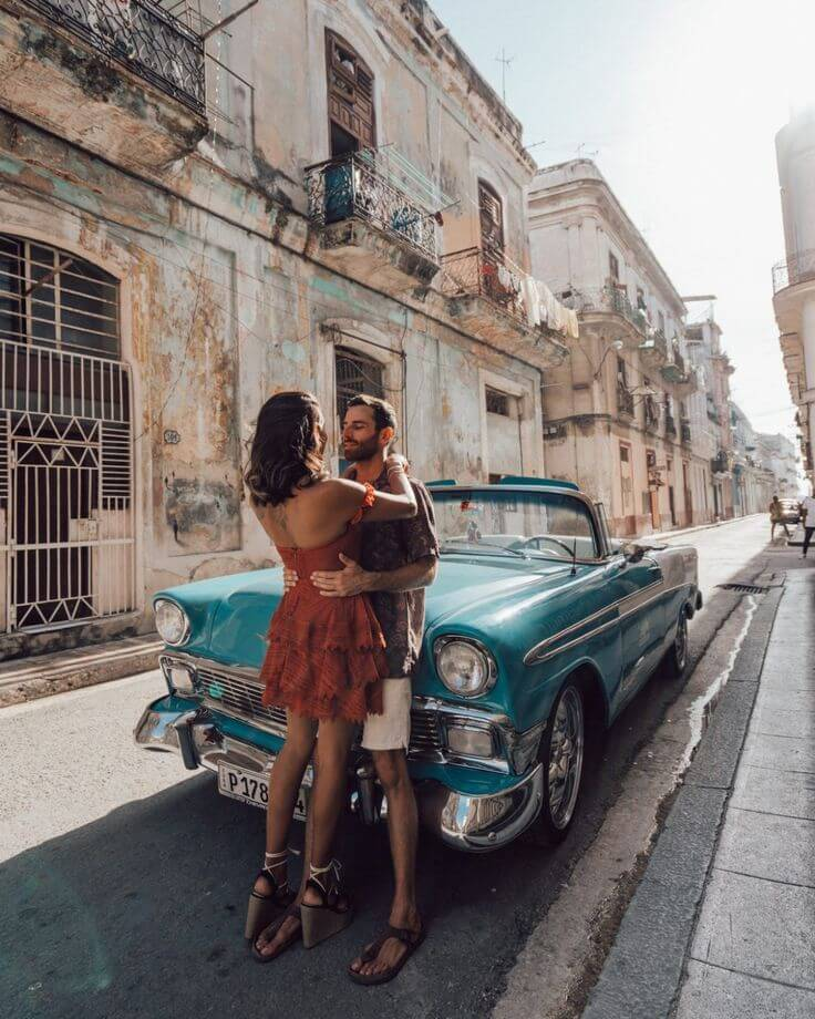 Havana, Cuba_ My complete guide to this mysterious city